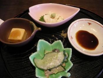 f:id:tikuwa1:20101011122753j:image