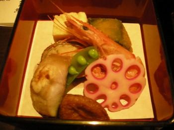 f:id:tikuwa1:20101011125014j:image