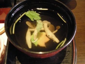 f:id:tikuwa1:20101011125019j:image
