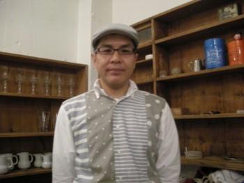 f:id:tikuwa1:20101011171221j:image