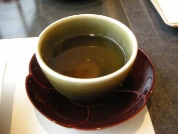 f:id:tikuwa1:20101211120854j:image