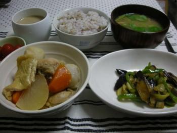 f:id:tikuwa1:20110529181640j:image