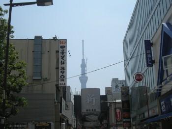 f:id:tikuwa1:20110606101515j:image