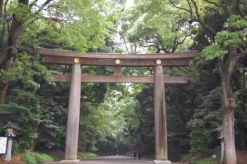 f:id:tikuwa1:20110612092559j:image