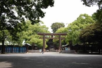 f:id:tikuwa1:20110612093621j:image