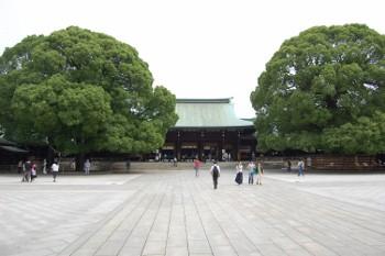f:id:tikuwa1:20110612093910j:image
