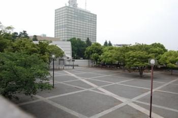f:id:tikuwa1:20110612102054j:image