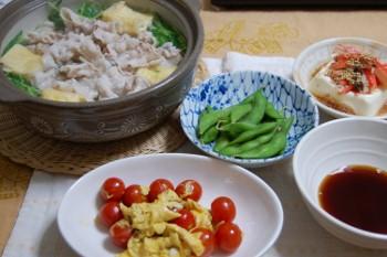 f:id:tikuwa1:20110612163519j:image