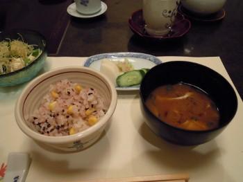 f:id:tikuwa1:20110813120015j:image
