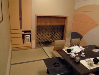 f:id:tikuwa1:20110813121956j:image