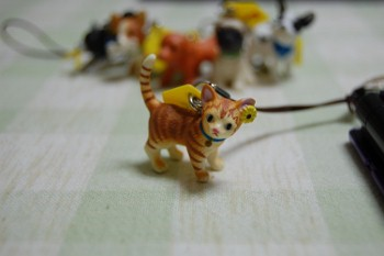 f:id:tikuwa1:20120610203011j:image