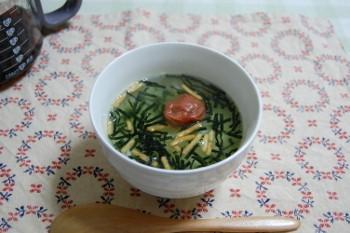 f:id:tikuwa1:20120825093650j:image