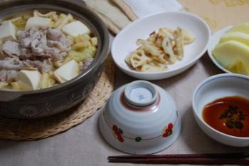f:id:tikuwa1:20121209182414j:image