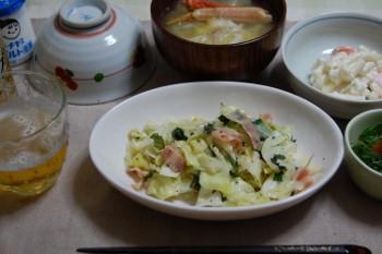 f:id:tikuwa1:20121216173644j:image