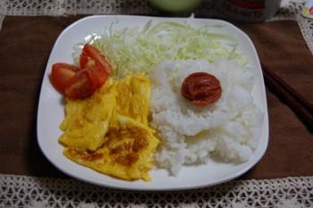 f:id:tikuwa1:20121223085240j:image