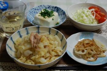 f:id:tikuwa1:20121223184208j:image
