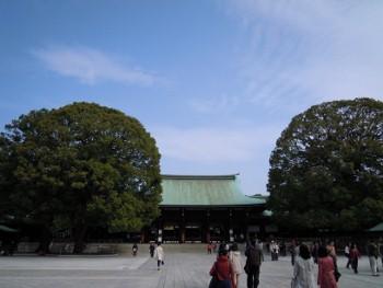 f:id:tikuwa1:20130320091526j:image