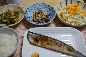 f:id:tikuwa1:20131012174142j:image