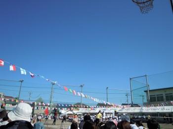 f:id:tikuwa1:20131013092714j:image