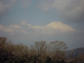 f:id:tikuwa1:20140401102659j:image