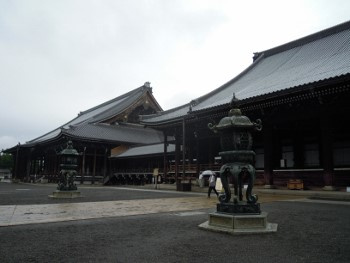 f:id:tikuwa1:20150612073704j:image