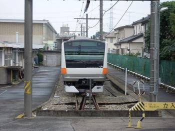 f:id:tikuwa1:20151011124326j:image
