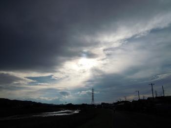 f:id:tikuwa1:20151011151555j:image