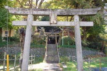f:id:tikuwa1:20151103120333j:image