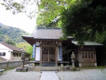 f:id:tikuwa1:20170424124554j:image