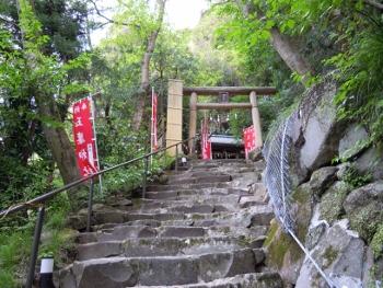 f:id:tikuwa1:20170424130945j:image