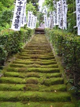 f:id:tikuwa1:20170607104314j:image