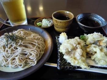 f:id:tikuwa1:20170724113340j:image