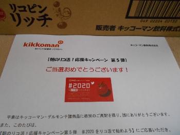 f:id:tikuwa1:20200112100014j:plain
