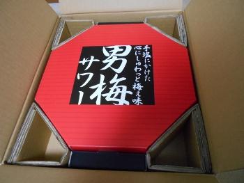 f:id:tikuwa1:20200417172714j:plain
