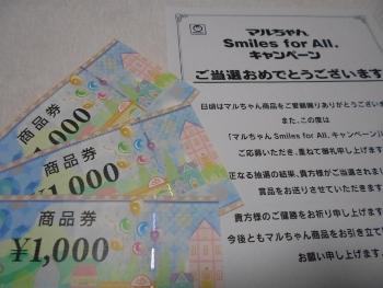 f:id:tikuwa1:20210203192353j:plain