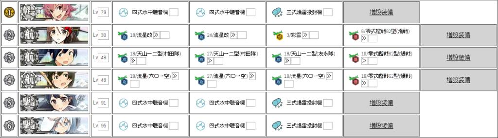 f:id:tikuwa_ore:20170214102526p:plain