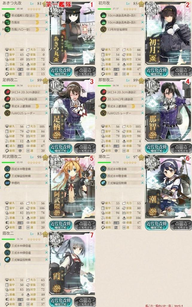 f:id:tikuwa_ore:20171123004733j:plain