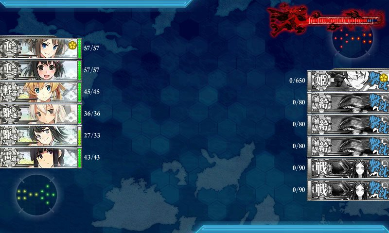 f:id:tikuwa_ore:20180301195504j:plain