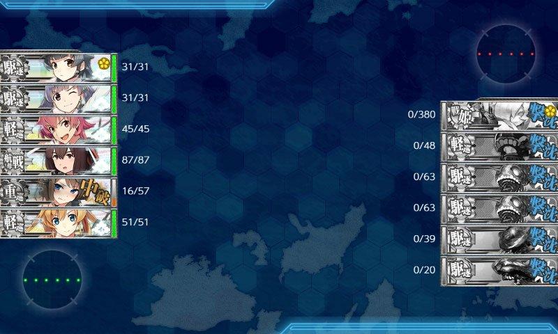 f:id:tikuwa_ore:20190113133409j:plain
