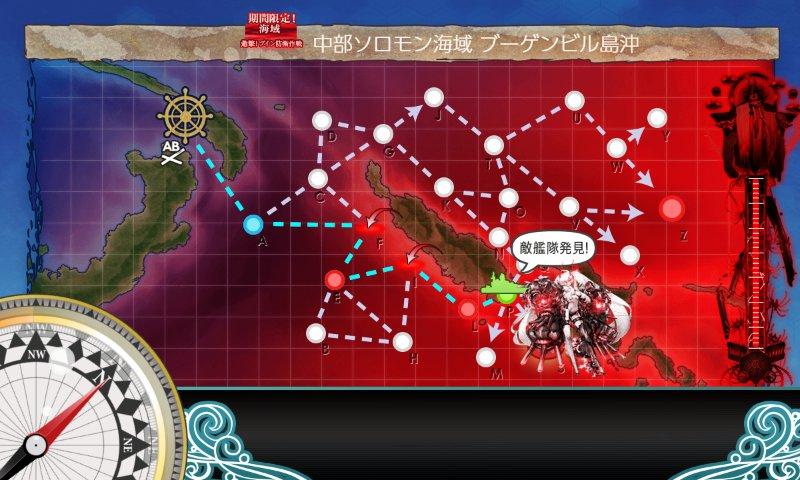 f:id:tikuwa_ore:20190114164129j:plain