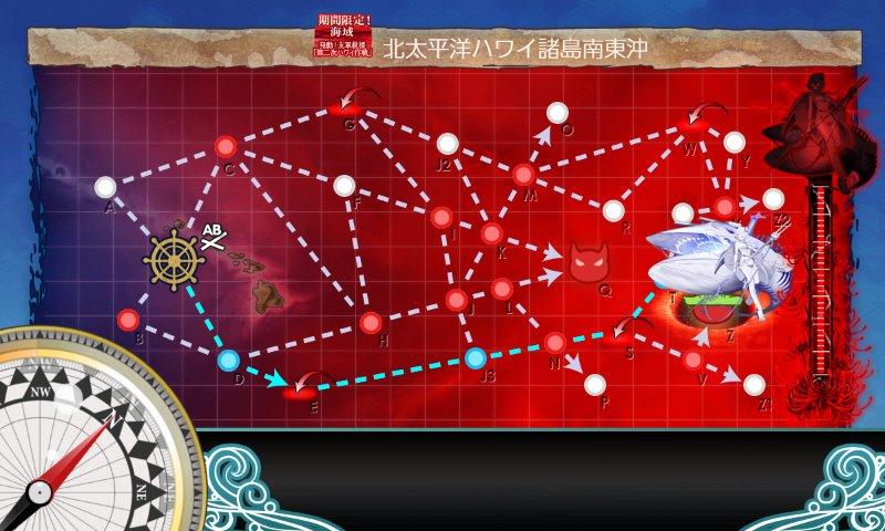 f:id:tikuwa_ore:20190622074130j:plain
