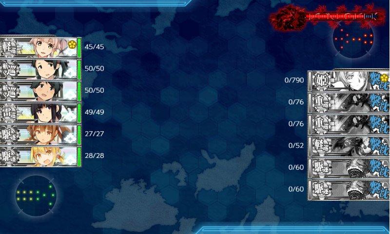 f:id:tikuwa_ore:20191226052152j:plain