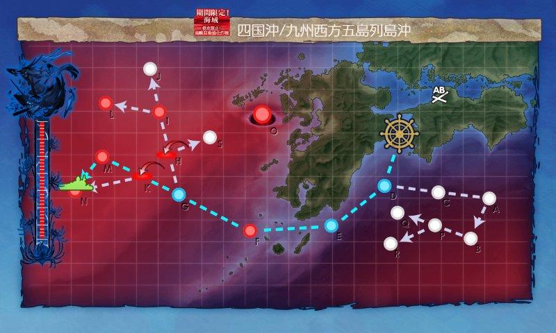 f:id:tikuwa_ore:20200717200531j:plain