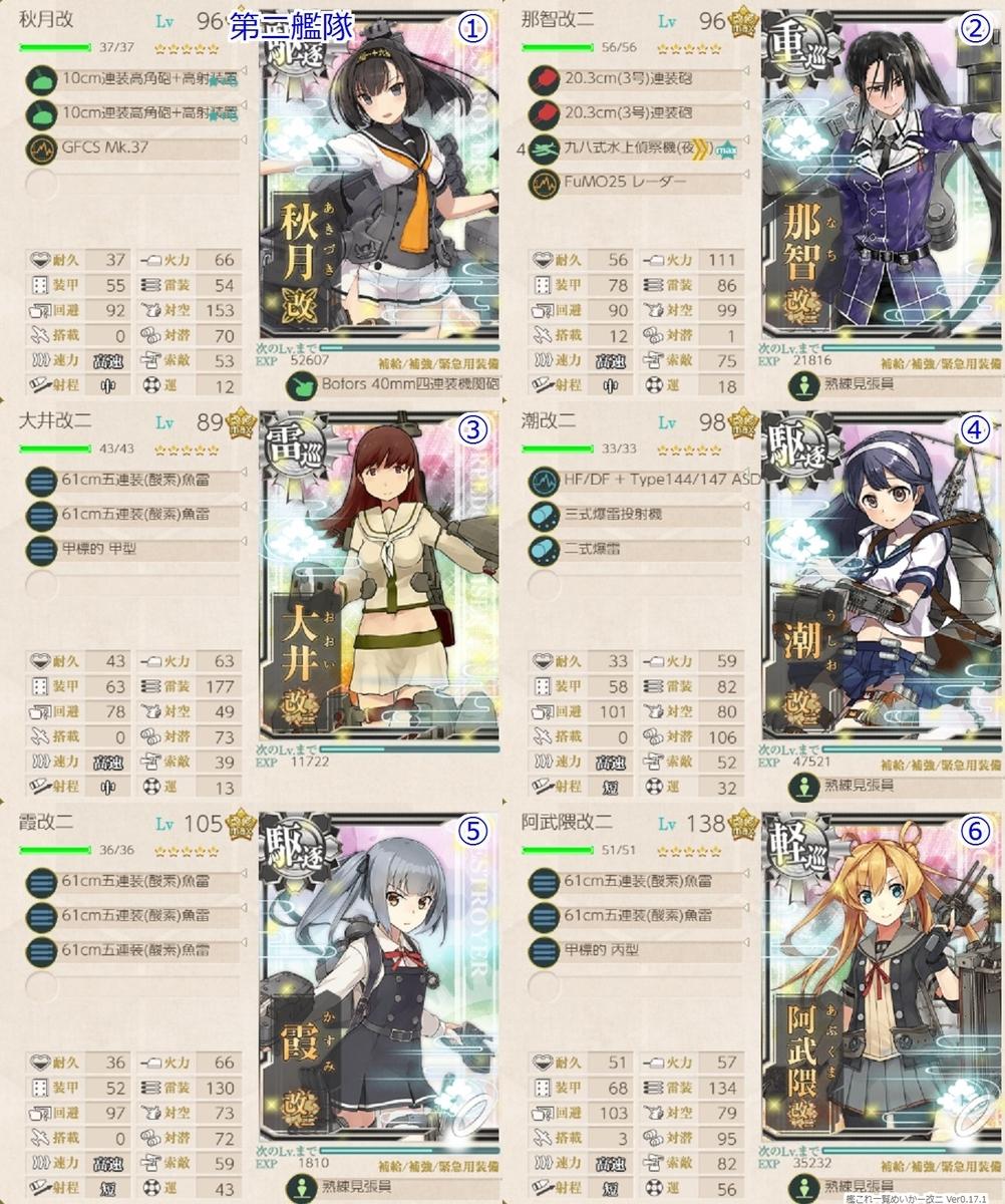 f:id:tikuwa_ore:20200721132636j:plain