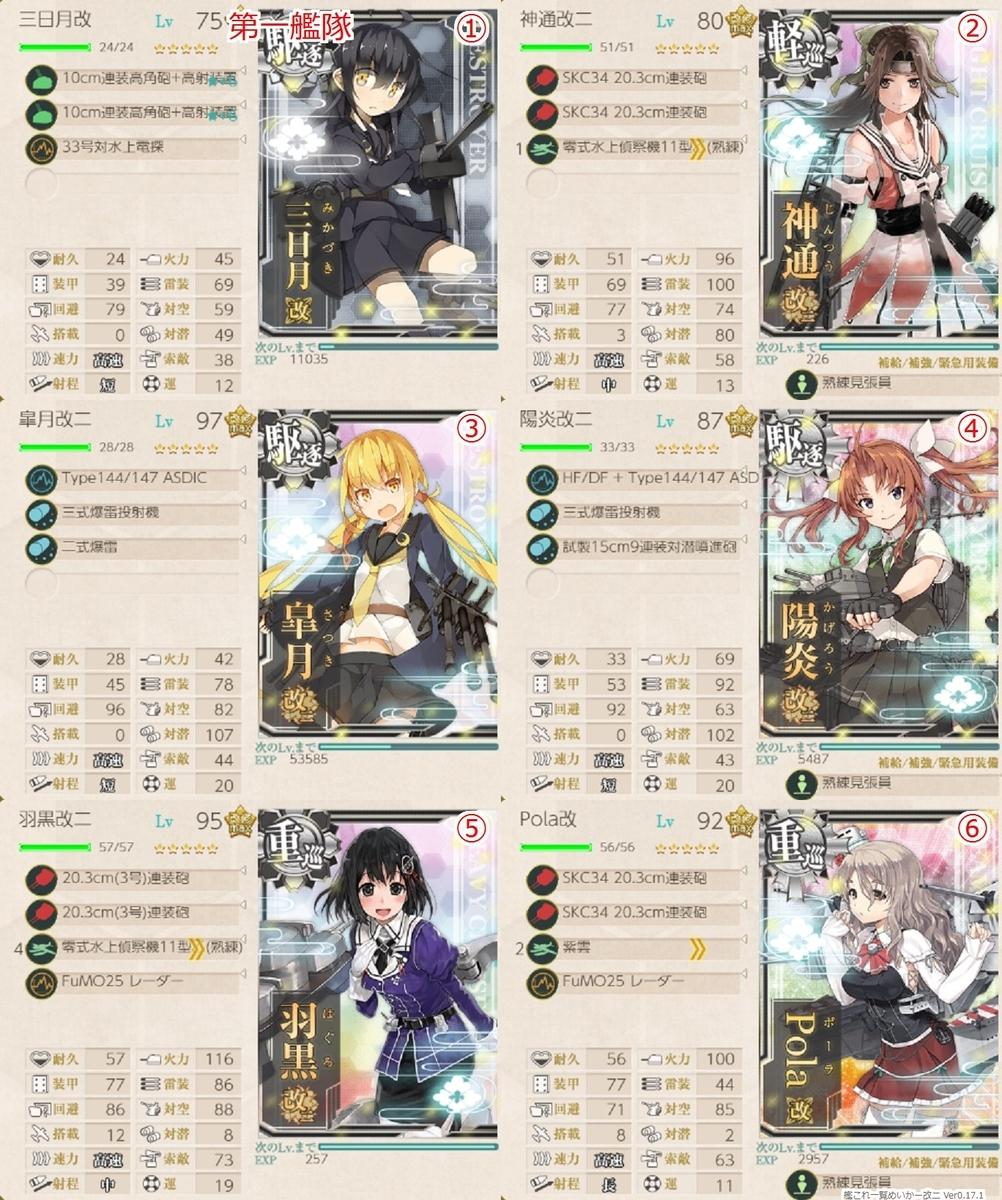 f:id:tikuwa_ore:20200728085925j:plain