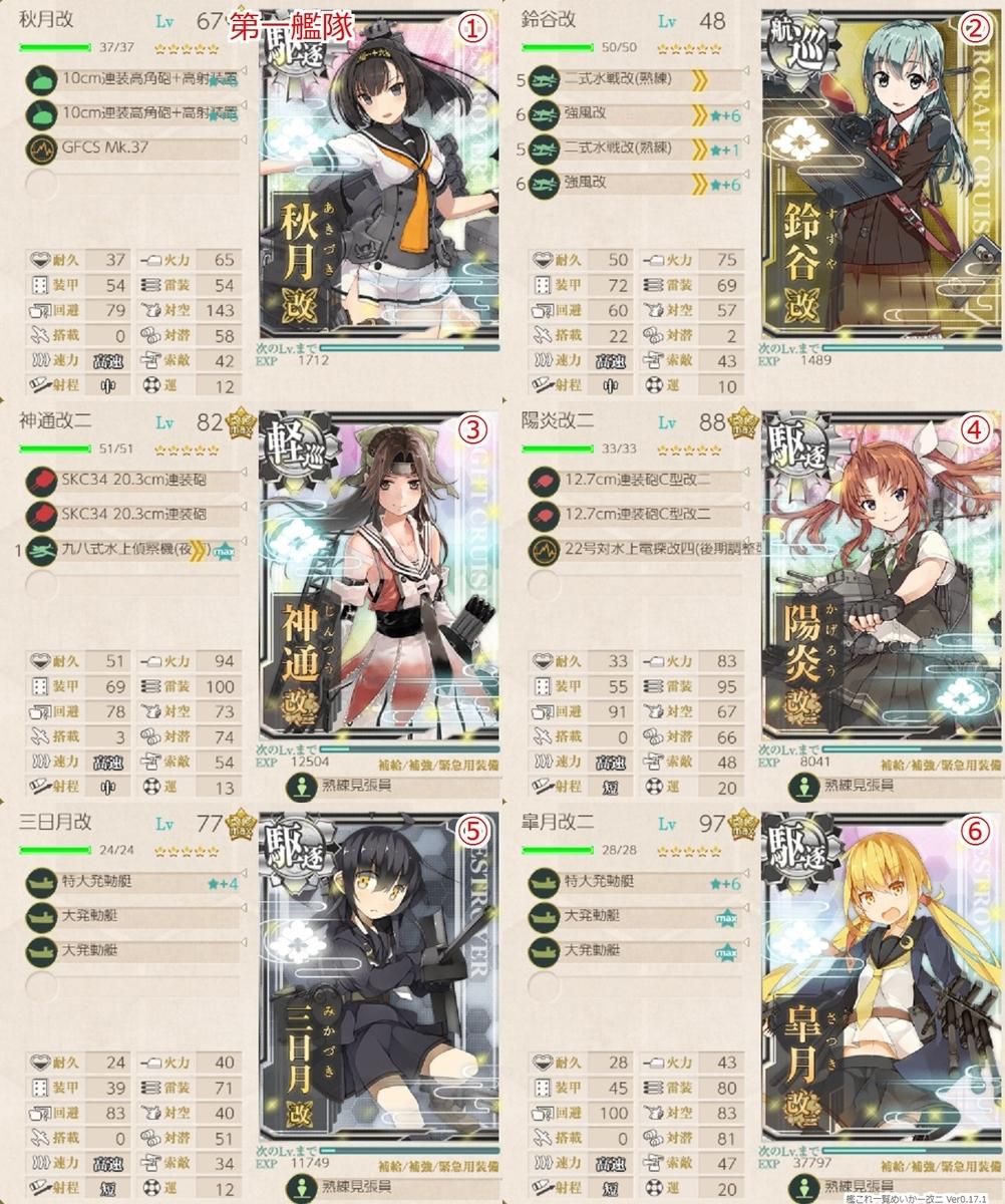 f:id:tikuwa_ore:20200728212507j:plain