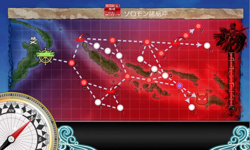 f:id:tikuwa_ore:20200816005914j:plain