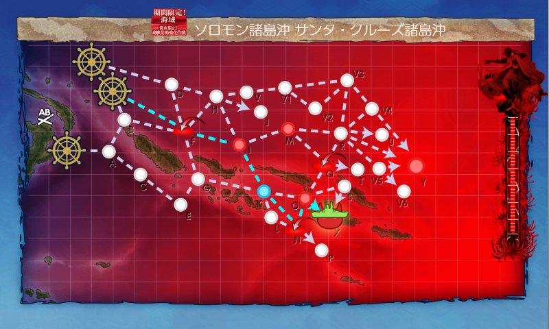 f:id:tikuwa_ore:20200819125832j:plain