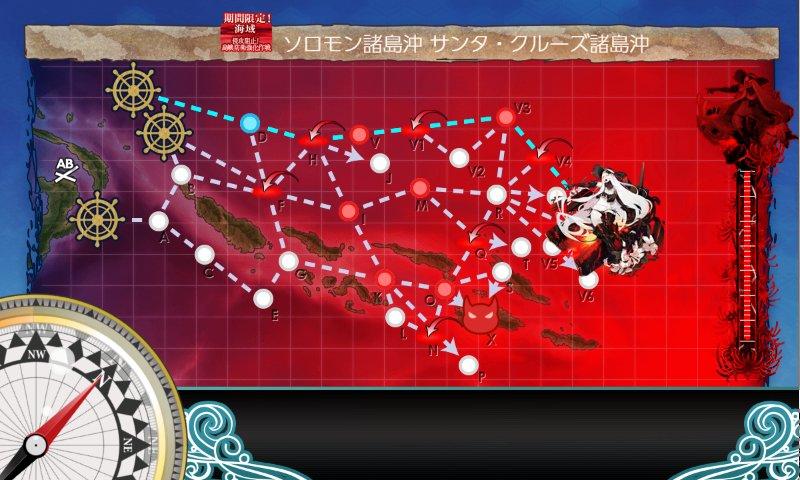 f:id:tikuwa_ore:20200819131154j:plain