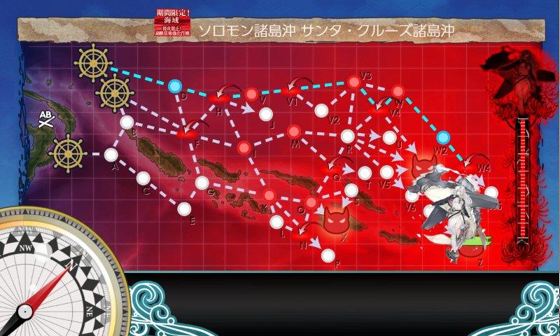 f:id:tikuwa_ore:20200819133006j:plain
